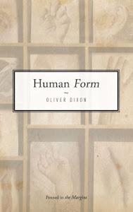 Human Form