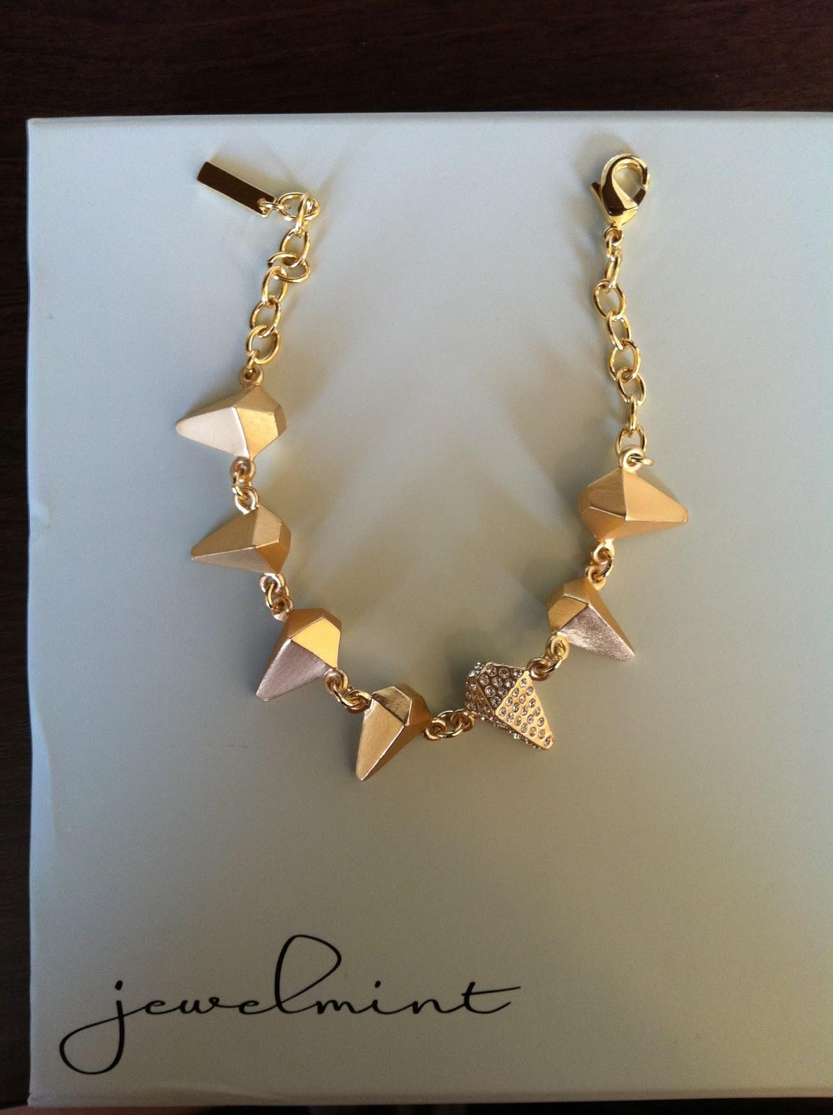 http://3.bp.blogspot.com/-5RarH1BzxTg/TauImnxZ7oI/AAAAAAAAAD0/fDRRr56JgBg/s1600/jewelmint.jpg