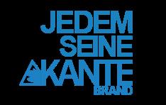 Kante Brand