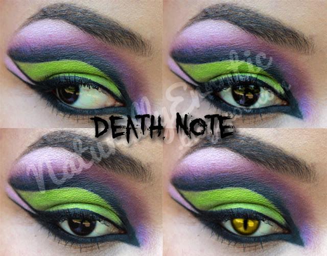 Shinigami, Rem, Death note,