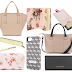 Ted Baker Lust List