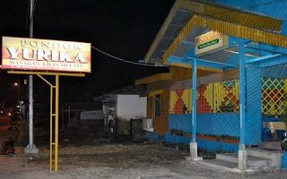 Rumah Makan Masakan Khas Melayu, Rumah Makan Khas Melayu, Rumah Makan Melayu, Rumah Makan Masakan Melayu