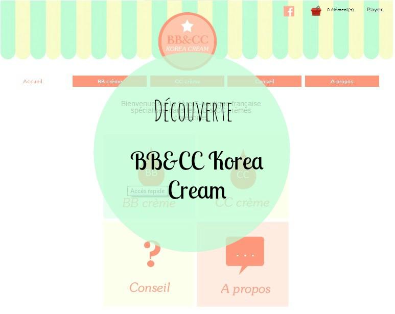 http://www.bb-cc-creme-coree.fr/accueil.htm