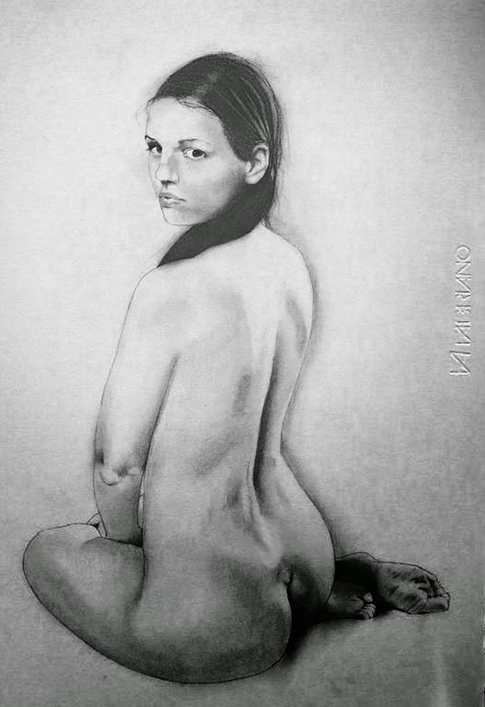 dibujos-de-mujeres-bonitas-a-lapiz