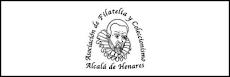 ASOCIACIÓN DE FILATELIA Y COLECCIONISMO DE ALCALÁ DE HENARES