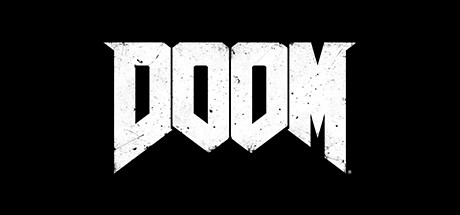 Doom PC Game Free Download
