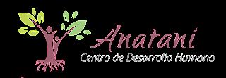 Anatani