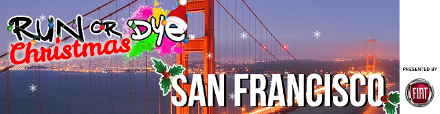 http://www.runordye.com/locations/San-Fransisco?utm_source=AdRoll&utm_medium=Display&utm_campaign=Retargeting