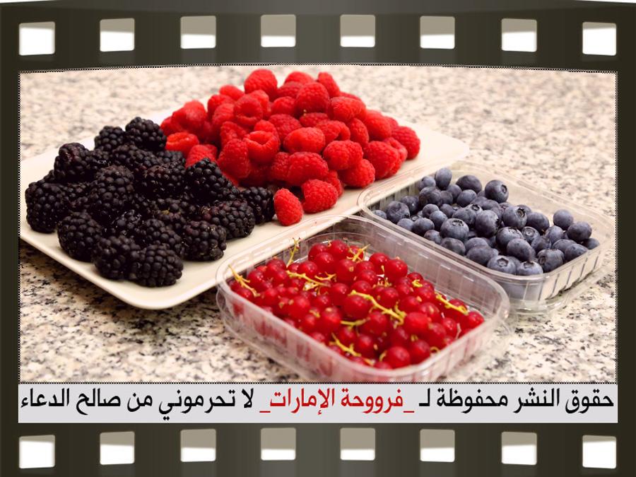 http://3.bp.blogspot.com/-5RmcX10vILI/VaJgSzJ9QXI/AAAAAAAASxg/qiv2CdcE-Eg/s1600/17.jpg