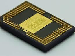 jual dmd chip infocus original