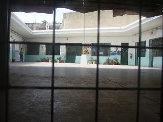 escuela nº 14 provincia de san luis