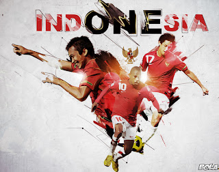 Main Events 2011 - S.A.D. Indonesia