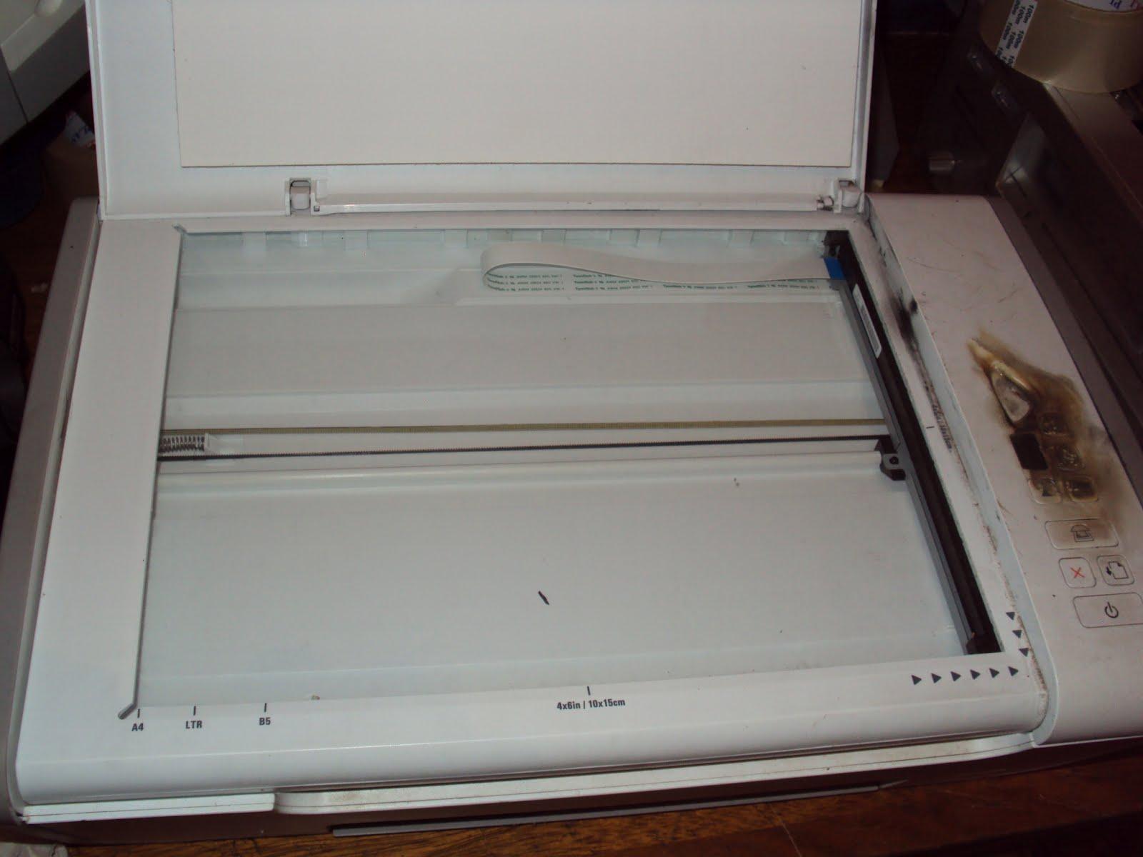 brinquedos%2C+impressoras+%2Cmedalha+e+vitrola+093.JPG (1600×1200)