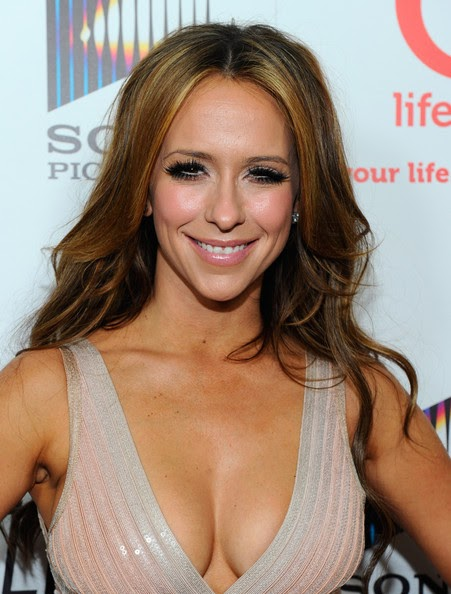 Hollywood: Jennifer Love Hewitt Profile, Pictures, Images ...