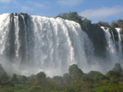 destinos turisticos en argentina