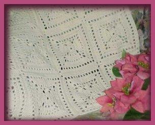 Fiber Flux Beautiful Blankets 30 Free Crochet Blanket