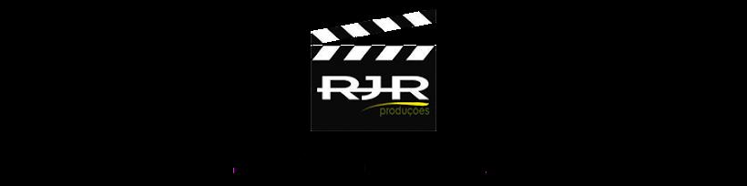RJR Produções - Editora e Produtora