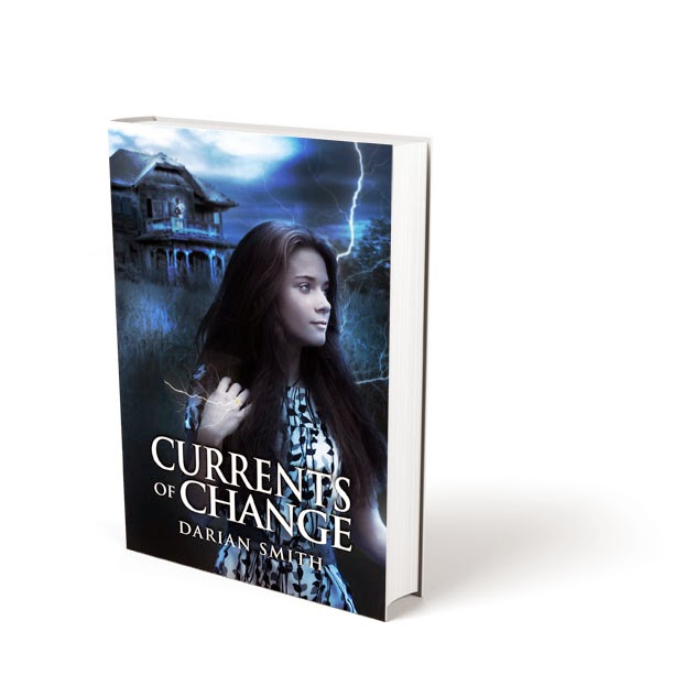 http://www.amazon.com/Currents-Change-Darian-Smith-ebook/dp/B00U8Q968I