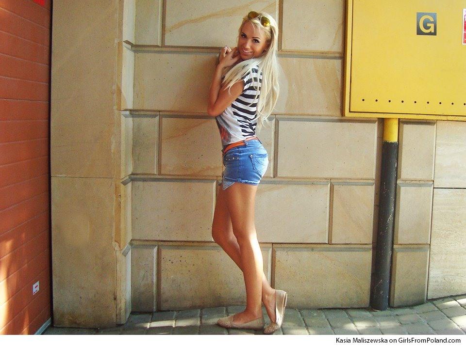 Katarzyna Maliszewska Zdjęcie 31