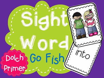 http://www.teacherspayteachers.com/Product/Sight-Word-Go-Fish-Dolch-Primer-1058020