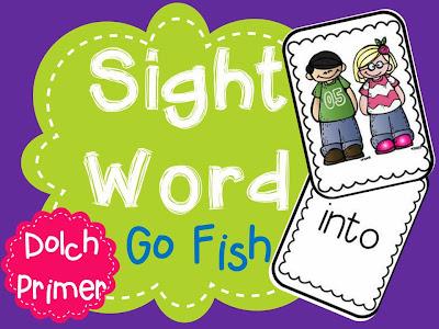 http://www.teacherspayteachers.com/Product/Sight-Word-Go-Fish-Dolch-Primer-1058020