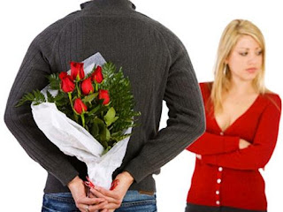 Cara Dan Tips Membuat Wanita Jatuh Cinta