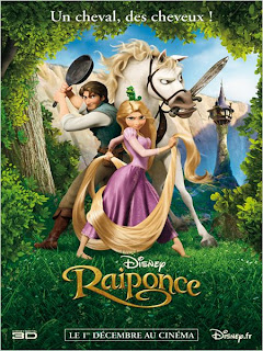 Download Movie Raiponce