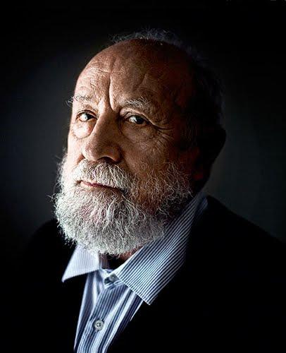 Michel Butor, l'inconnu célèbre