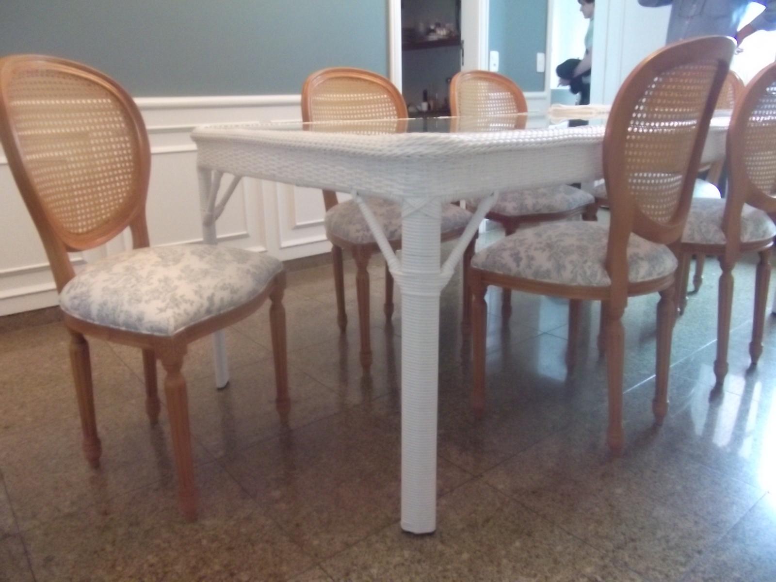 Decoração de Interiores A5 decoravip: Cadeiras Antigas a Venda #436D88 1600x1200