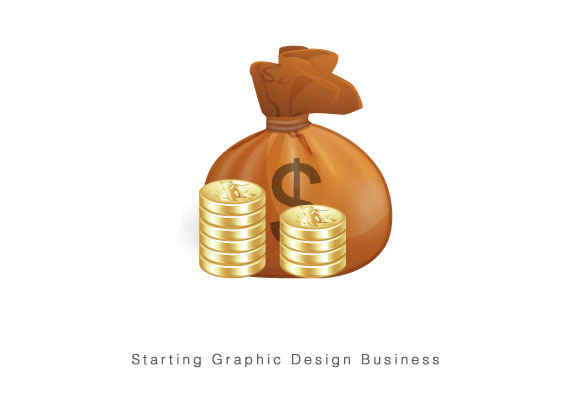 Starting Graphic Design Business