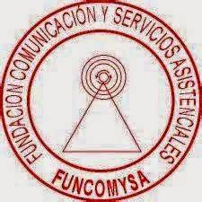 FUNCOMYSA CERCA DE TI