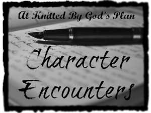 Character Encounters