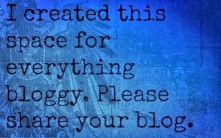 Bloggers Unite