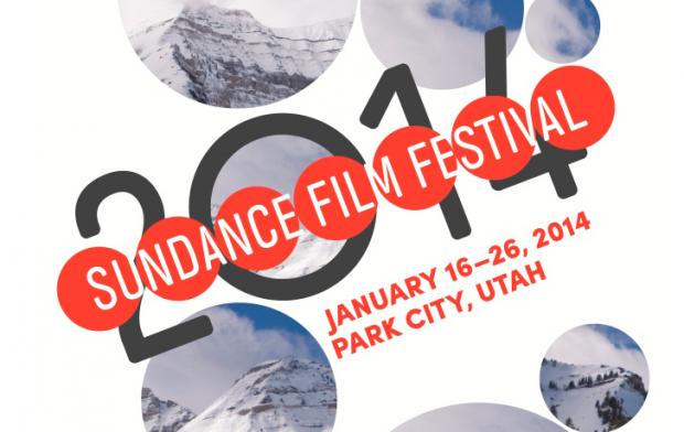 sundance-film-festival-2014-programma