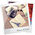 Animated Photo Frame Widget +- Android Paid Apps Free Download