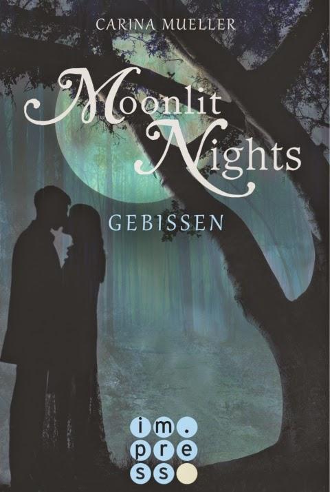 http://www.amazon.de/Moonlit-Nights-Band-2-Gebissen-ebook/dp/B00MLYIFLE/ref=sr_1_2?ie=UTF8&qid=1409401759&sr=8-2&keywords=gebissen