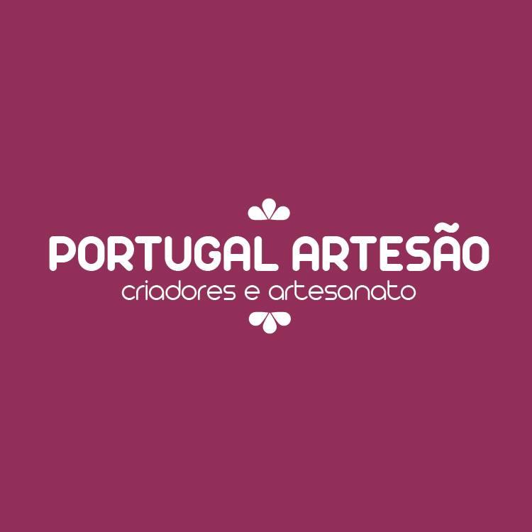 Portugal Artesão