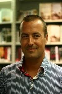 Mario Villén Luena