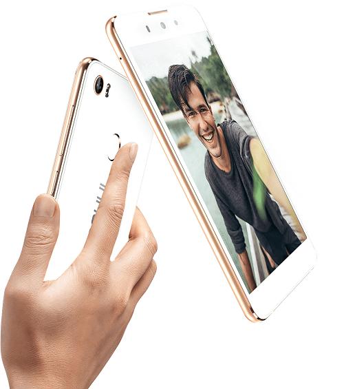InnJoo-2-mobile
