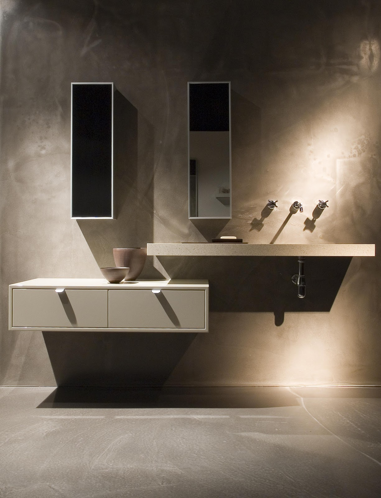 Bon Minosa: Sydney Living   Kitchen U0026 Bathrooms Design Direction The Minosa Way