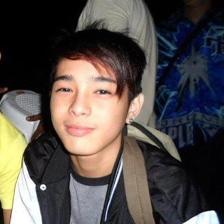 Sarap ng mga naka short 9