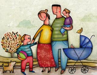 familia+feliz+con+fondo+en+baja.jpg (634×492)
