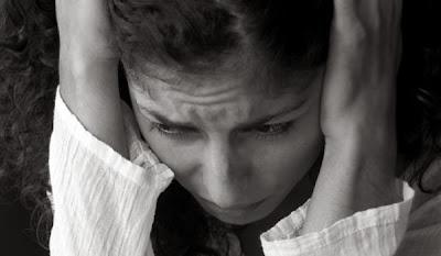 Fobia, Terapi Hipnotis, Hipnoterapi