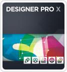 Xara Designer Pro X v8