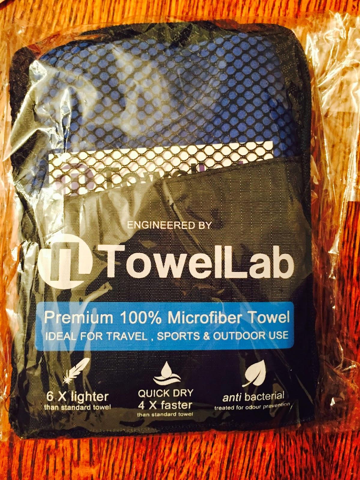 blue-fast-dry-travel-towel