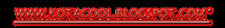 ,Sejarah jam gadang, danau singkarak, danau maninjau, hotel, tujuan wisata sumatera barat,daftar,jam gadang, fort de kock,West Sumatra, Sumatera Barat, Tourism