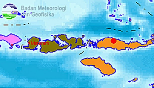 Jual Beli Pulau di Manggarai Barat Susah Dicegah