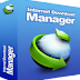Internet Download Manager 6.18 Build 10 Full Patch