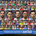 [PES 2015 PC] Data Pack 4.0 | Download