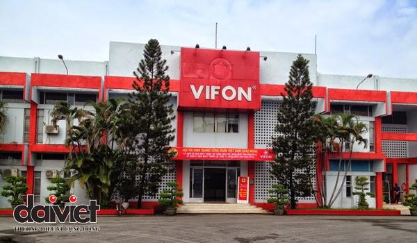 Hinh_nha xuong vifon